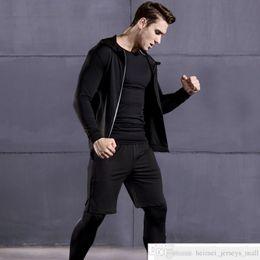 Wholesale Pro Sports Jerseys - Buy Cheap in Bulk from China ...