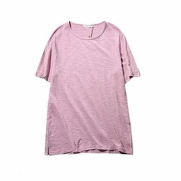 mens henley t shirt UK - Mens T-Shirt Casual Slim Fit Short Sleeve Henley T-Shirt Button Round Neck Shirts Tee Stock Clearance 7 Days Arrive