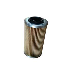 Wholesale seadoo BRP Water motorcycle Engine Oil Filter for 420956741130 Thru 260Hp 4 TEC Rotax