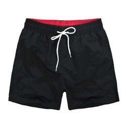 Venta al por mayor de Lacoste lacoste de natación troncos de playa del verano del diseñador de moda los pantalones de cortocircuitos Francia secado rápido de lujo casuales nadan promoción corta