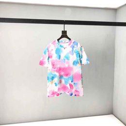 Опт 2021 Новые пляжные брюки Официальный сайт Синхронная удобная водонепроницаемая ткань мужской цвет: картина Цвет ЕС размер K5