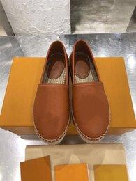 Louis Vuitton LV shoes Designer Lady Flat Casual Scarpe Casual Pelle Piattaforma Sneaker Lettere Lettere Lace-up Donna Luxury Scarpe Donna Fashion New Men Stampato Scarpe in Offerta