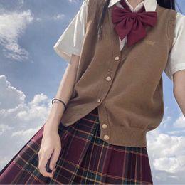 Бесплатно Порно Онлайн Японский Школьницы