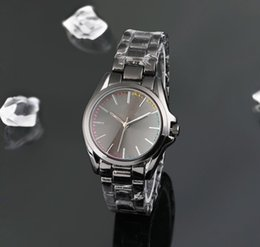 Women Crystal Diamond Black Dial Watches Luxury Colorful Diamonds Ladies WristWatches Brand Female Clock Table on Sale