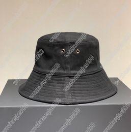 Chapeaux de vente chaude Chapeaux Trendy Fisherman Chapeaux Pour Couples Shading Chapeaux anti-assistance Haute Qualité Pêcheur Chapeaux Fête Accessoires de mode en Solde