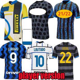 Sconto Set Milan 2021 in vendita su it.dhgate.com