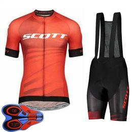 Homme Maillot de cyclisme court à manches mi-longues Top Outdoor Racing Vélo Shirt S-XXXL