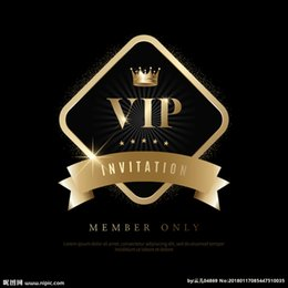 VIP order's link ( Only for you ) SVip
