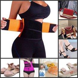 Special link for myshop customer waist trainer bag shoes on Sale