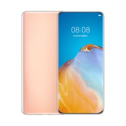 Wholesale RAM 1GB ROM 16GB Goo i12s Pro Max Phones With Green Tag Sealed 6.7 Inch HD Display Face ID WCDMA 3g Quad Core Camera 8.0MP Show 5g 512GB PK S21 NOTE20 Ultra