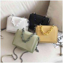 crossbody sacs main fashion shoulder genuine leather bag hand bags