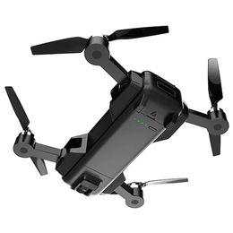 Wholesale High Great Mark 4K WiFi FPV RC Drone EU Plug
