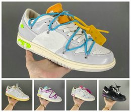 2021 Hombres Dunk Corredor de espuma Zapatos blancos Mujeres Photon Dust Green Unc Brillo Negro Royal Syracuse Laser Orange Núcleo Pascua Núcleo Pink Para Mujer Desactivado Tamaño 36-45 en venta