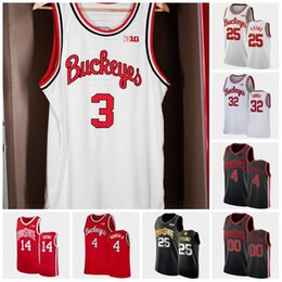 justin basketball achat en gros de-news_sitemap_homeOhio State Buckeyes NCAA Collège Football Jersey Kaleb Wesson Alonzo Gaffney CJ Walker Kyle Justin Justin Ahrens Supering Washington Jr