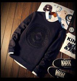 Hoodies Women Hoodie Casual Letters Sweatshirt Top Men Clothes Wholesale Asian Size Plus M-5XL on Sale