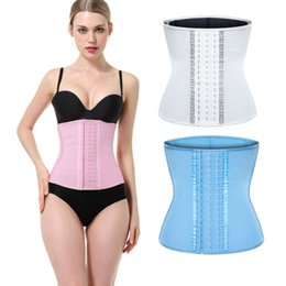 2 pieces Eros sous-vêtements Set Spaghetti Top avec pantie rose avec Speedy Souris S nouveau