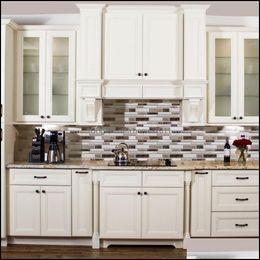 "Wholesale Tile Decorative Stickers Décor Home & Gardenself Adhesive Tiles Wall Mosaic Backdrop 6-Pack H X 10"" L Living Room Interiors Kitchenette Drop"
