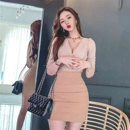 Wholesale Plus Size Sexy Korean Night Club Dress Buy Cheap Sexy Korean Night Club Dress 2021 On Sale In Bulk From Chinese Wholesalers Dhgate Com
