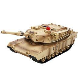 Q90 Remote Control Tank Toy