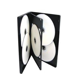 Wholesale Factory Blank Disk DVD Disc Region 1 US UK версия DVD быстрых на Распродаже