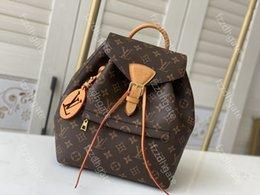 Wholesale 16colors backpack 2021 luxurysDesigners women's louisvitton bags neverfullshoulder lvtotes purses walletsysl crossbody backpackspeedy