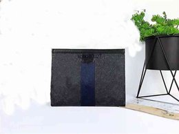 Both Big Men And Wallets For Women Hand Clip Package Ribbons Street Hipster Lovers Envelope Knot Clutch Handbags Purse Bags