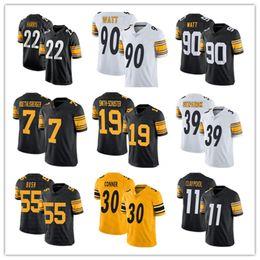 nfl steelers jerseys cheap