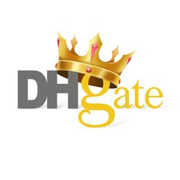 70 $ DHGate Plus Coupon Paquet, obtenez 2 * $ 16-15 $ et 2 * $ 200-20 $ Total 4 coupons maintenant ce mois-ci seulement en Solde