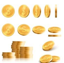 Vente en gros Lien de paiement, veuillez contacter le propriétaire pour acheter 09
