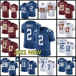 Wholesale Peyton Manning Jerseys - Buy Cheap in Bulk from China ...