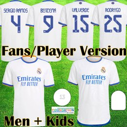 Wholesale Real Jerseys - Buy Cheap in Bulk from China Suppliers ...