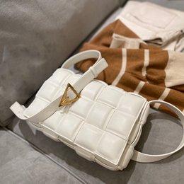Fashion Style Women Bages Crossbody Bag Shoulder Bags Handbag Genuine Leather Seven Colors Designed For Young Girls