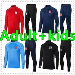 ingrosso disegni giacca dei bambini-tuta netherlands feyenoord mens designer tracksuits football tracksuit soccer tracksuit chandal futbol survetement foot player version
