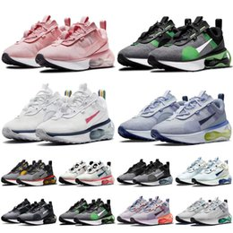 Najwyższej jakości GS Męskie buty damskie niebieski czerwony srebrny metaliczny wolt niski czarny zielony gner sneakers 36-45