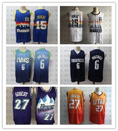 cheap sports jersey sites