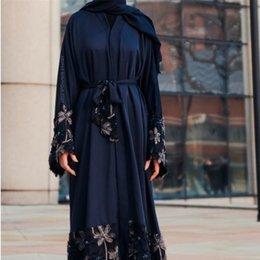 Mode Turkische Kleider Online Zum Verkauf Dhgate Com