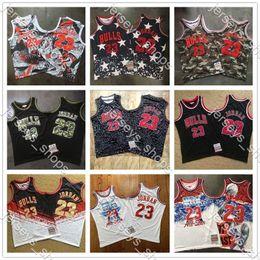 cheap authentic sports jerseys