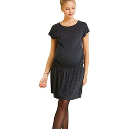 making maternity clothes UK - Professional Manufacturer Shoot Dress Clothing Maternity Dresses Photography Made in China