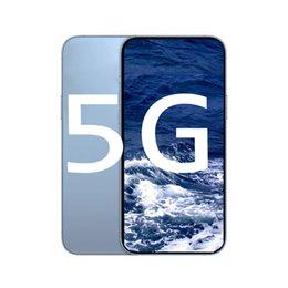 "GOOPHONE ES10 PLUS MTK6580 QUADCORE 1GBRAM 4GBROM 6.3 ""5MP Bluetooth4.0 GPS WIFI 3G WCDMA Telefon Förseglad låda Fake 4G LTE visas"