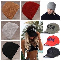Klasyczna czapka z daszkiem Mężczyźni i kobiety Moda Design Bawełniane Hafty Regulowane Sportowe Caual Hat Nice Quality Head Wedź Dzianiny Kapelusz 8 Kolor
