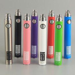 Купить на китайском сайте электронную сигарету купить электронную сигарету eleaf ijust 3 pro