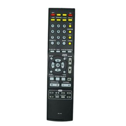 set top box remote NZ - Practical Replacement Parts Handheld Portable TV Durable Set Top Box Battery Powered Remote Control For Denon AVR1601 AVR1802 Controlers