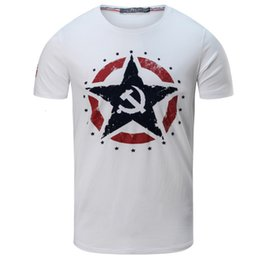 cheap mens t shirt Canada - T shirts Fashion High Quality Cheap Mens T-shirt Printing