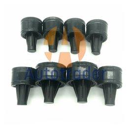 8 шт. 209350-yc 6dct450 mps6 переключатель переключателя вилкой поршневой комплект для Ford Volvo Chrysler автомобильные аксессуары транснациональный муфты на Распродаже