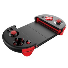 Game Controllers & Joysticks Mobile Controller, Wireless Gamepad Controller Joystick For Tablet PC TV Box on Sale