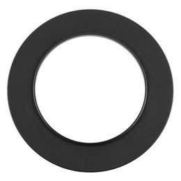 lens adapter rings UK - 58mm To 82mm Camera Filter Lens 58mm-82mm Step Up Ring Adapter Adapters & Mounts