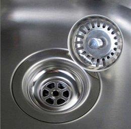 Alta calidad 79.3mm 304 acero inoxidable Drenajes de acero inoxidable Tapetero Tapón Tapón Tapón Filtro Baño Drenaje de cuenca OOD6369 en venta