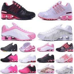 2020 Mens womens deliver 809 NZ Turbo OZ RZ R4 N2 Avenue 801 802 803 808 625 628 Sneakers Come c13 FG6P