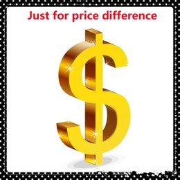 Make Up The Difference Up Freight  Price Difference  Additional Charges Please Pay Here on Sale