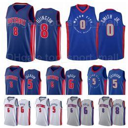 Wholesale Jr Smith Jerseys - Buy Cheap in Bulk from China ...